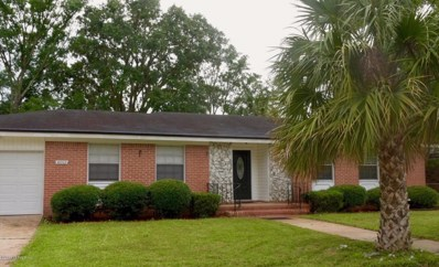 6082 Bizier Rd, Jacksonville, FL 32244 - #: 942417