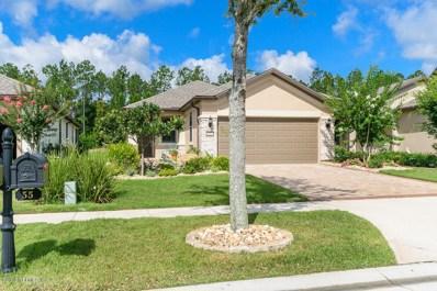 55 Canopy Oak Ln, Ponte Vedra, FL 32081 - #: 942419