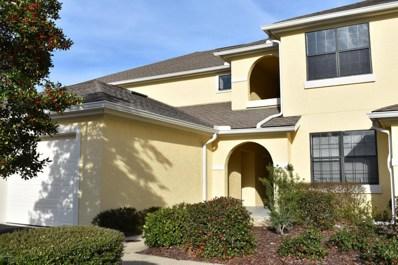 4325 Serena Cir, St Augustine, FL 32084 - #: 942428