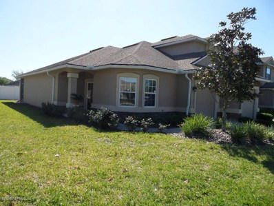 474 Wooded Crossing Cir, St Augustine, FL 32084 - #: 942438