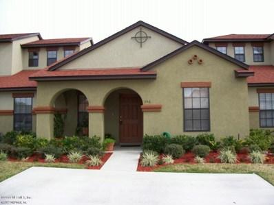 346 Redwood Ln, Jacksonville, FL 32259 - #: 942444