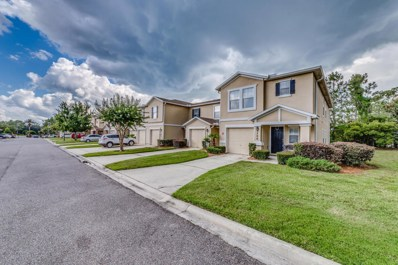 1500 Calming Water Dr UNIT 5706, Fleming Island, FL 32003 - #: 942451