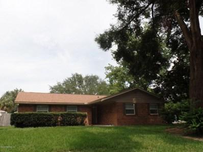 12345 Cormorant Ct, Jacksonville, FL 32223 - #: 942459
