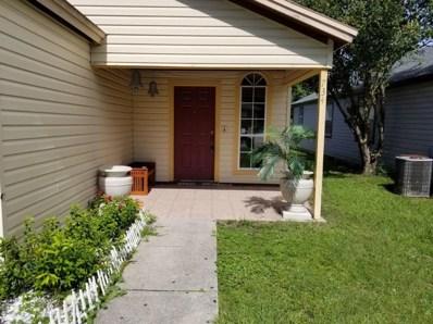 734 E Century Point Dr, Jacksonville, FL 32216 - MLS#: 942467