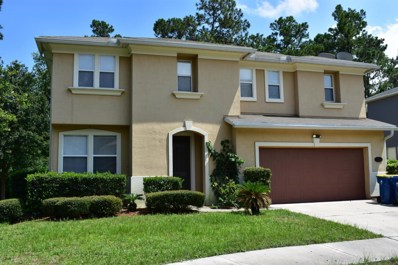 12351 Lawson Creek Dr, Jacksonville, FL 32218 - MLS#: 942474