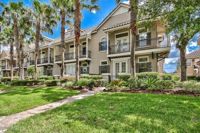 646 S Loop Pkwy, St Augustine, FL 32095 - #: 942479