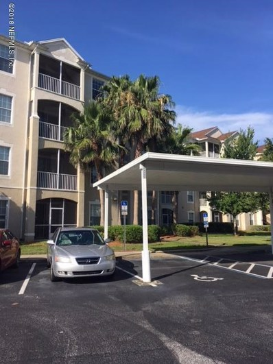 7801 Point Meadows Dr UNIT 7102, Jacksonville, FL 32256 - #: 942481
