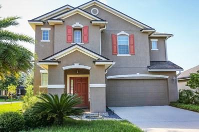 16201 Magnolia Grove Way, Jacksonville, FL 32218 - #: 942495