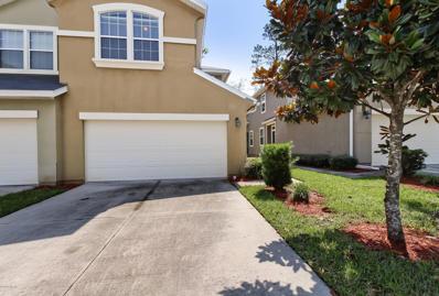 12341 Sand Pine Ct, Jacksonville, FL 32226 - #: 942502