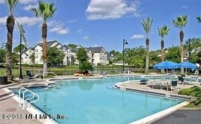 13810 Sutton Park Dr UNIT 1439, Jacksonville, FL 32224 - MLS#: 942503
