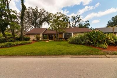 8229 Hidden Lake Dr N, Jacksonville, FL 32216 - #: 942506