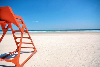 Atlantic Beach, FL home for sale located at 367 Ahern St, Atlantic Beach, FL 32233