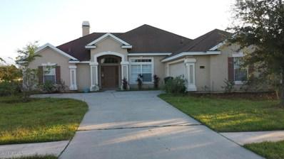 342 Porta Rosa Cir, St Augustine, FL 32092 - MLS#: 942515