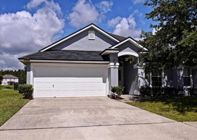 13946 E Fish Eagle Dr, Jacksonville, FL 32226 - #: 942522