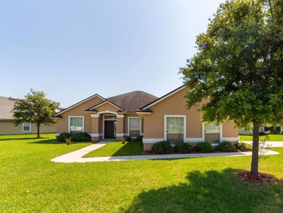 13953 Strong Eagle Dr, Jacksonville, FL 32226 - #: 942526