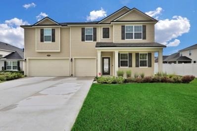 11192 Parkside Preserve Way, Jacksonville, FL 32257 - #: 942530