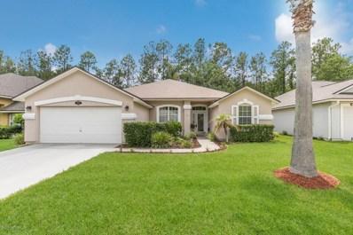 8748 Canopy   Oaks Dr, Jacksonville, FL 32256 - #: 942534