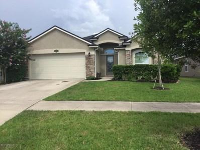 1837 Woodland Glen Rd, Middleburg, FL 32068 - #: 942538