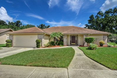4547 Barrington Oaks Dr, Jacksonville, FL 32257 - #: 942544