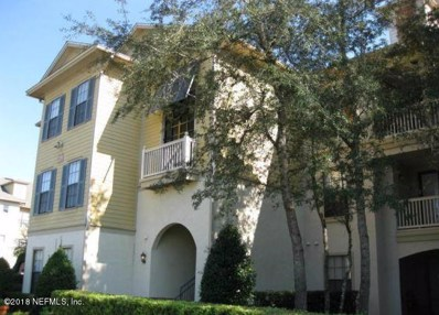 12700 Bartram Park Blvd UNIT 1024, Jacksonville, FL 32258 - MLS#: 942545