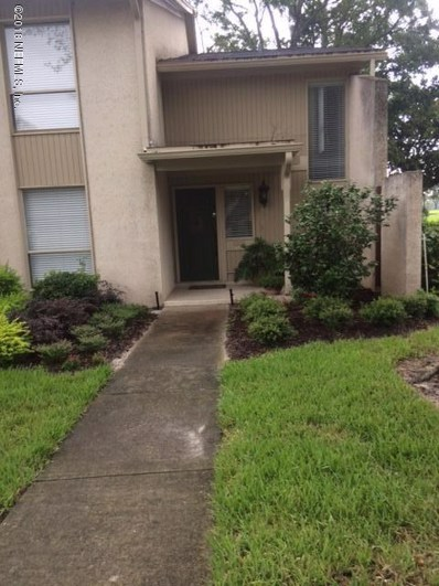 10109 Leisure Ln UNIT 5, Jacksonville, FL 32256 - MLS#: 942554