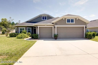 221 Willow Winds Pkwy, St Johns, FL 32259 - #: 942555