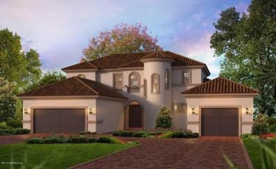 2740 Tartus Dr, Jacksonville, FL 32246 - #: 942565