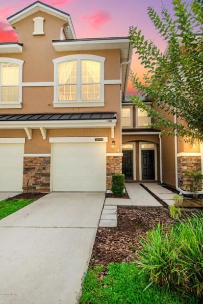 14894 Bartram Village Ln, Jacksonville, FL 32258 - #: 942571