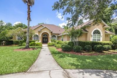 1285 Cunningham Creek Dr, St Johns, FL 32259 - #: 942578