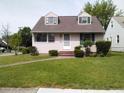 3990 Jo Ann Dr, Cleveland, OH 44122 - #: 942582