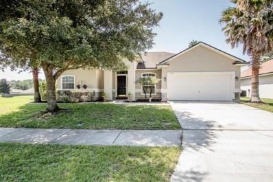 2759 Cross Creek Dr, Green Cove Springs, FL 32043 - MLS#: 942590