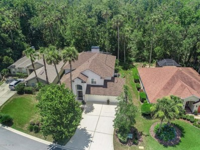 433 Big Tree Rd, Ponte Vedra Beach, FL 32082 - #: 942592