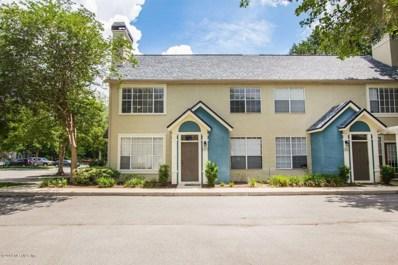 13703 Richmond Park Dr N UNIT 2807, Jacksonville, FL 32224 - #: 942599