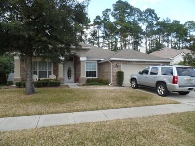 10569 Roundwood Glen Ct, Jacksonville, FL 32256 - MLS#: 942620