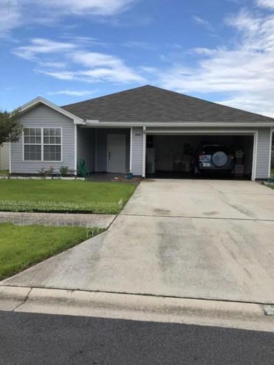 2668 E Cobblestone Forest Cir, Jacksonville, FL 32225 - MLS#: 942623