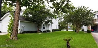 10878 Cabbage Pond Ct, Jacksonville, FL 32257 - #: 942624