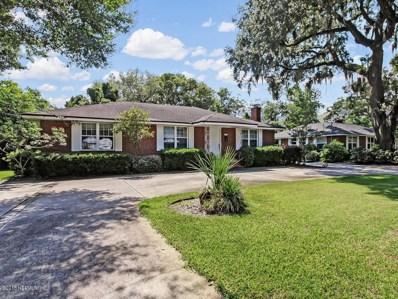 1526 Somerville Rd, Jacksonville, FL 32207 - #: 942631