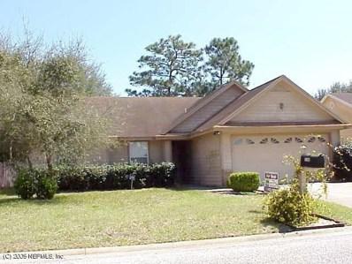 1769 Chandelier Cir E, Jacksonville, FL 32225 - #: 942645
