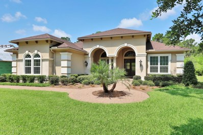 4444 Hunterston Ln, Jacksonville, FL 32224 - #: 942649