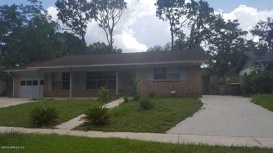 7450 Deepwood Dr S, Jacksonville, FL 32244 - #: 942651