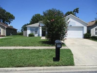 1625 Hudderfield Cir E, Jacksonville, FL 32246 - #: 942658