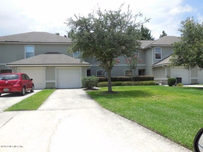 2310 Wood Hollow UNIT C, Fleming Island, FL 32003 - MLS#: 942663