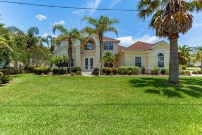 4320 Palm St, St Augustine, FL 32084 - #: 942668
