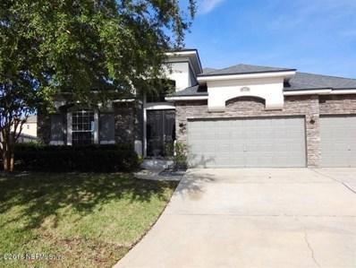 404 Bayridge Ct, Orange Park, FL 32065 - #: 942669