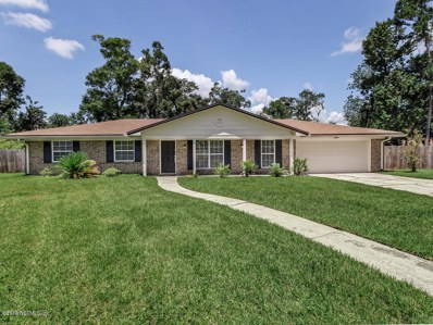 230 Quince Ct, Orange Park, FL 32073 - MLS#: 942671