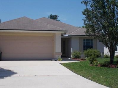 961 N Lilac Loop, Jacksonville, FL 32259 - #: 942673