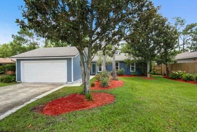 3525 Seafoam Ln, Jacksonville Beach, FL 32250 - MLS#: 942682