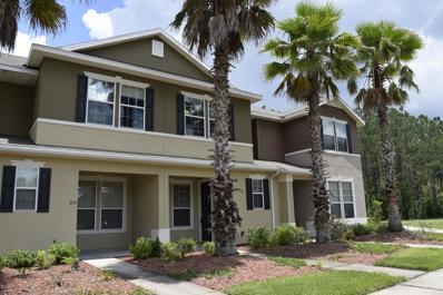 625 Oakleaf Plantation Pkwy UNIT 615, Orange Park, FL 32065 - #: 942687