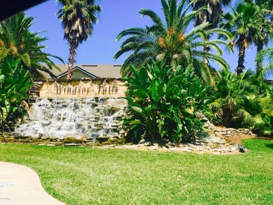 7067 Deer Lodge Cir UNIT 102, Jacksonville, FL 32256 - MLS#: 942689