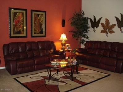 8501 Little Swift Cir UNIT 35D, Jacksonville, FL 32256 - #: 942727